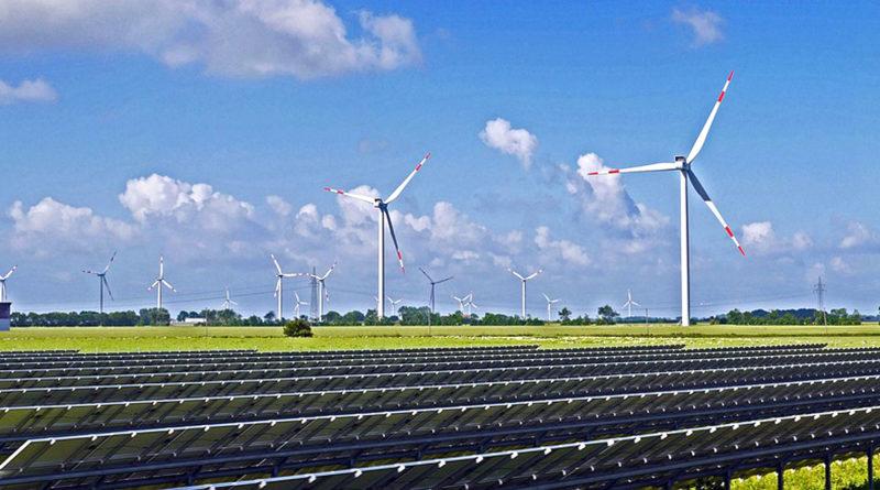 transition énergétique, environnement, écologie, anais de murret