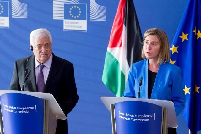 palestine, israël, conflit israelo-palestinien