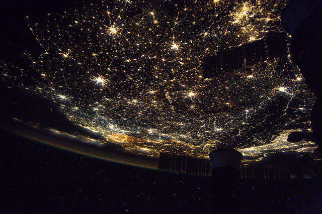 thomas pesquet, agence spatiale européenne, european space agency, elena blum