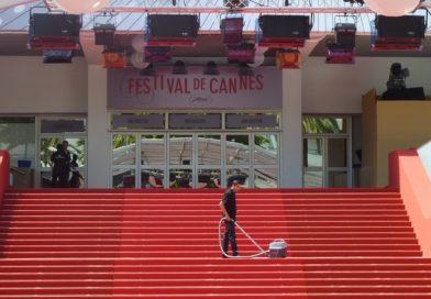 Cannes : Netflix scandalise le cinéma européen (et ce ne sera pas la dernière fois)
