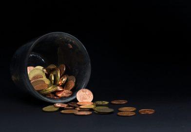 L'optimisation fiscale en Europe: quèsaco ?