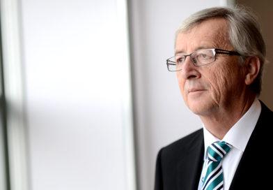 Jean-Claude Juncker : entre euroïsme et pessimisme