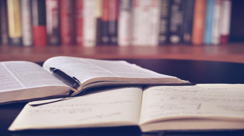 Que lire pour la rentrée ? Notre sélection d'ouvrages pour tout savoir sur l'Europe