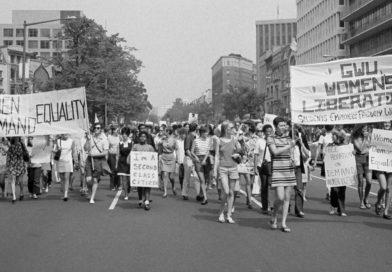 Livres, films, musiques : l'égalité femmes hommes dans la culture
