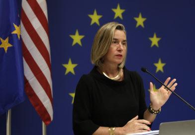 L'Europe de la défense à l'aube d'une nouvelle ère