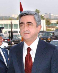 Nicolas Filippi