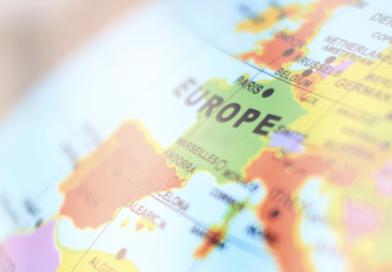 Élections en Europe : enjeux et échéances de l'année 2018