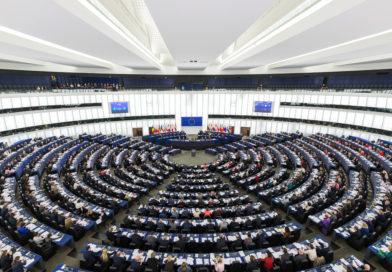 Spitzenkandidat : l'ingrédient magique pour relancer les européennes ?