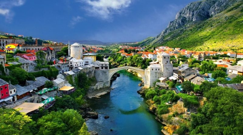 Livres, films, musiques : les Balkans dans la culture