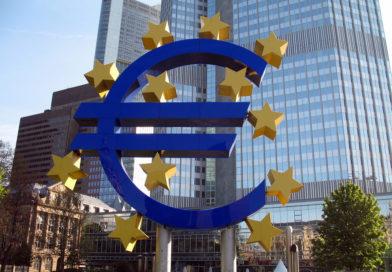 Le nouveau Cadre financier pluriannuel : un casse-tête pour l'UE