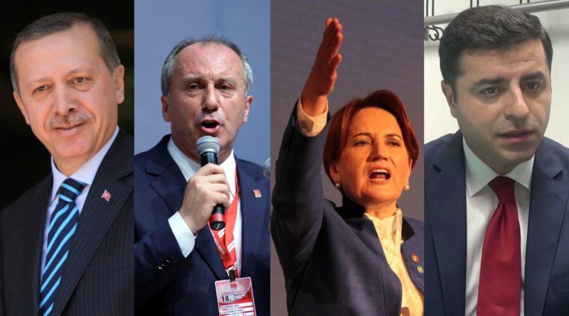 Turquie : dernier arrêt pour la démocratie ?