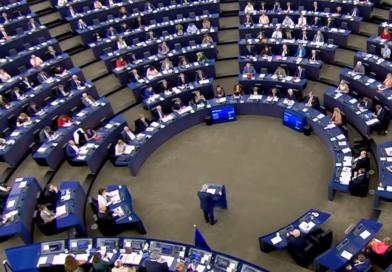 La lutte pour plus d'équité fiscale passe par le Parlement européen