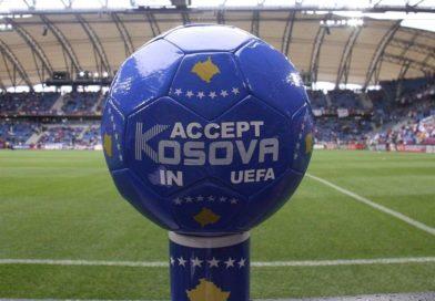 Kosovo : Le football au service de la reconnaissance internationale et de la fierté