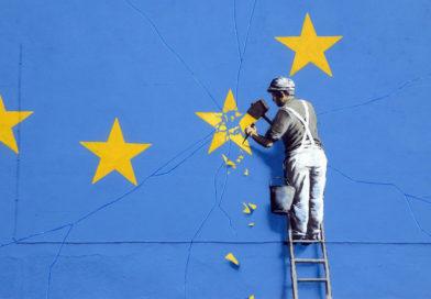 Que s'est-il passé en Europe cette semaine? (14.01- 20.01)