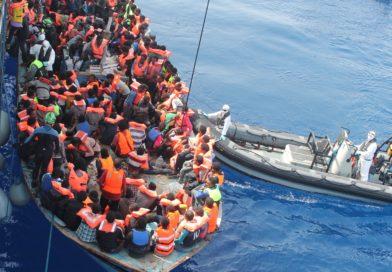 Que s'est-il passé en Europe cette semaine ? (07.01 – 13.01)