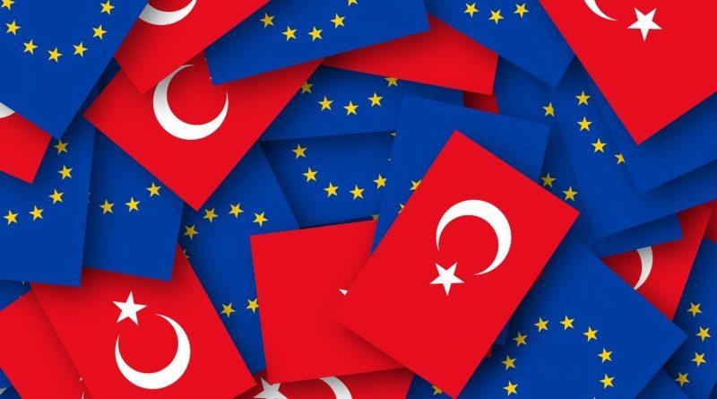 Adhésion de la Turquie : où en est-on ?
