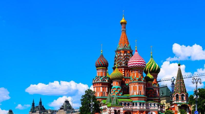 Les inquiétudes des pays baltes face à la Russie