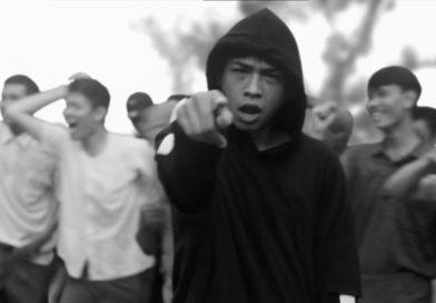 Rap against the regime : le hip-hop comme catalyseur politique