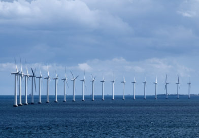 For a European subsidy scheme for renewable energy